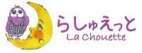 LaChouette